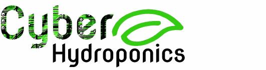 Cyber Hydroponics